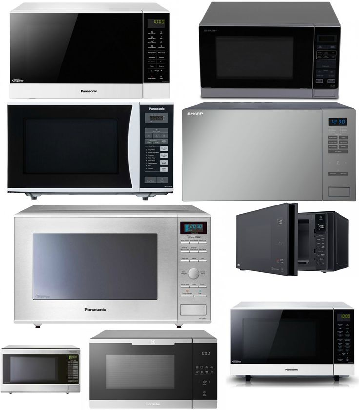 Tight for time? Convection Ovens & Microwaves BRAND NEW & UNRESERVED!  View and Bid HERE:
