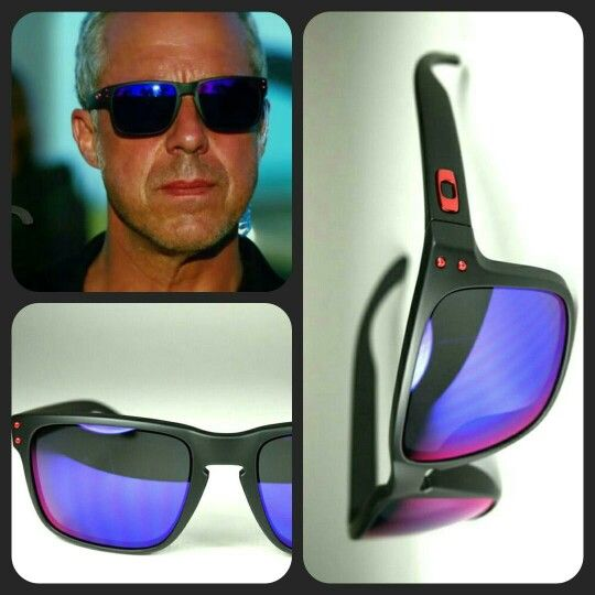 Titus Welliver is seen wearing these sweet Oakley Holbrook in Transformers: Age of extinction. Buy yours @ Optical Service