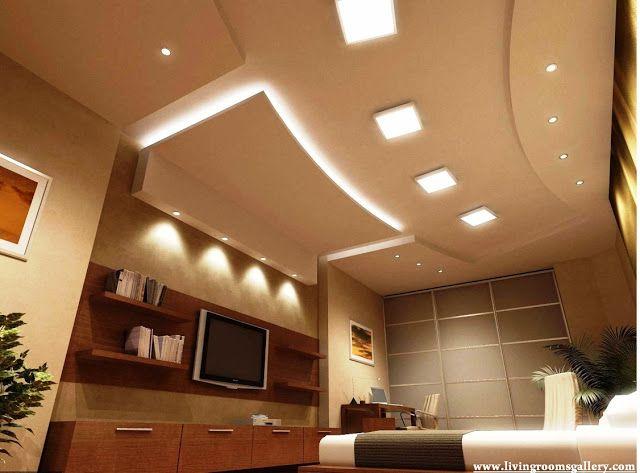 50 mejores imágenes de Raum ec en Pinterest Techos, Diseño de - como decorar un techo de lamina