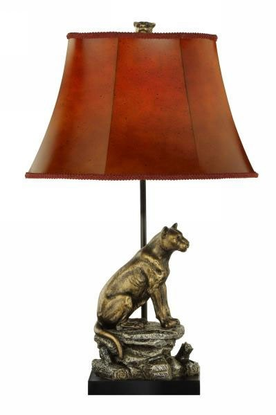 17 Best Images About Animal Table Lamps On Pinterest Lamp Design Monkey And Deer