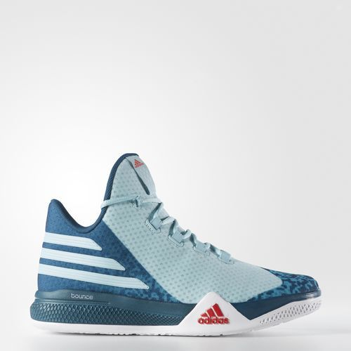 adidas - Light Em Up 2.0 Shoes
