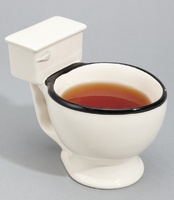 not my cup of tea :)Teas, Funny, Coffee Cups, Toilets, Boyfriends Gift, Christmas Gift, Drinks, Coffee Mugs, Bowls