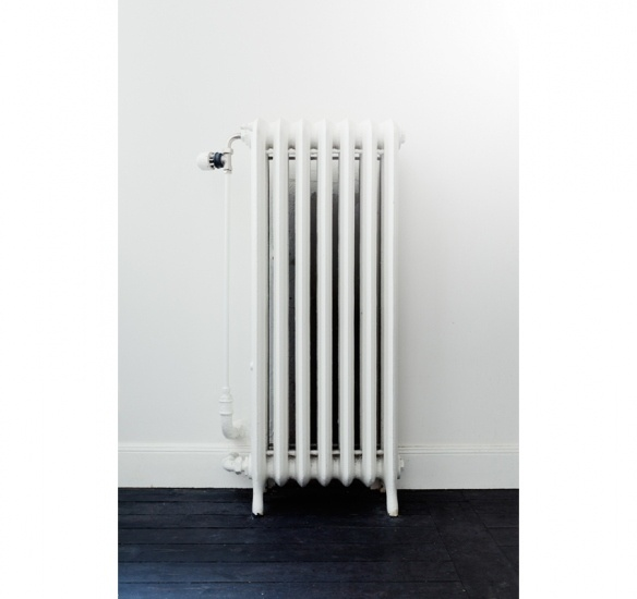 17 Best Images About Industrial Radiators On Pinterest