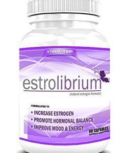 EstroLibrium-Estrogen-Pills-for-Women-Female-Hormone-Balance-Supplement-0