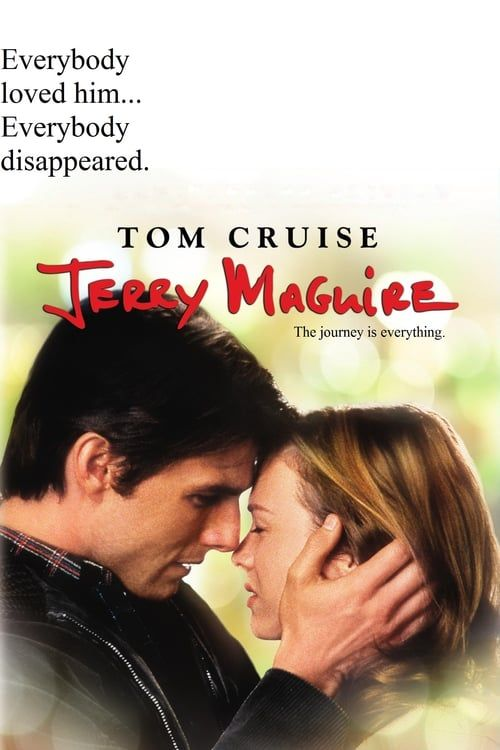 jerry maguire free movie download