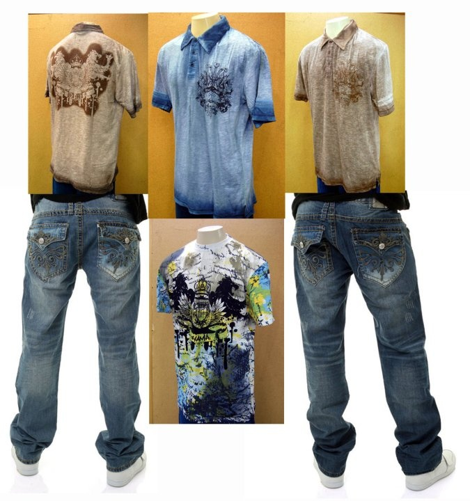 73 best images about Wholesale Urban wear and Street Wear ...