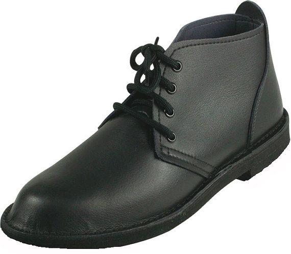 17 best ideas about Mens Winter Boots on Pinterest | Men's boots ...