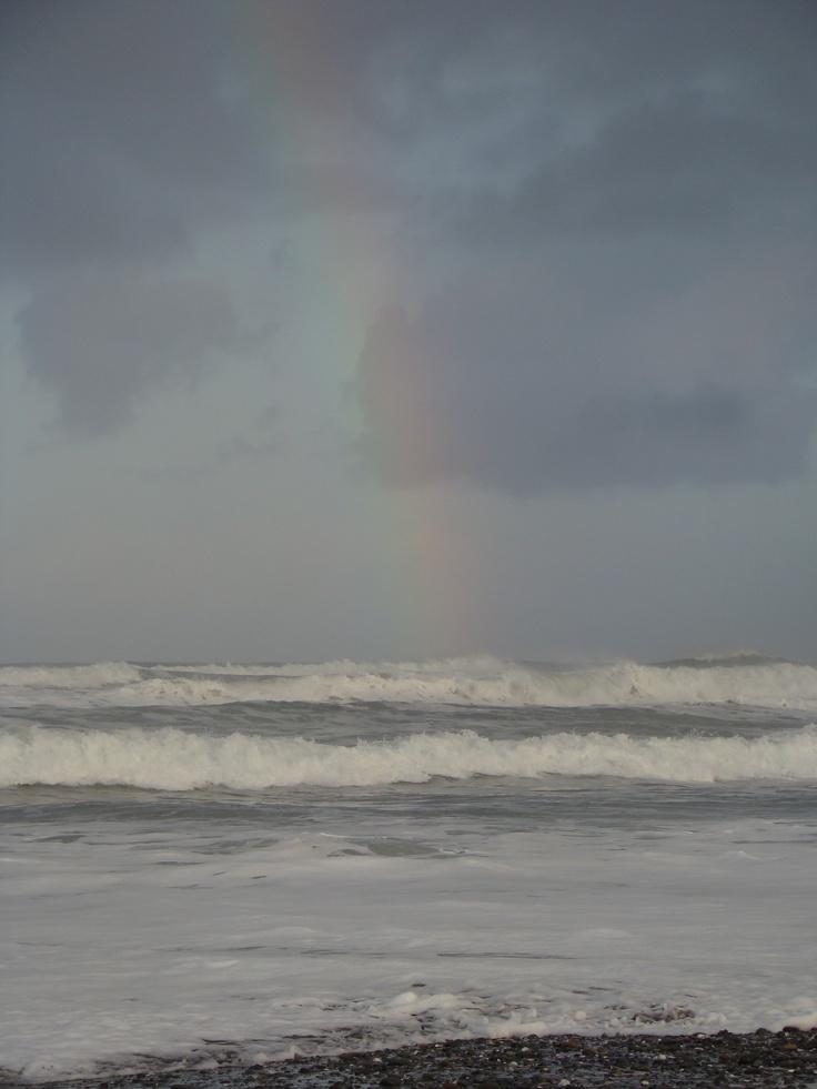 Gold Beach Oregon 264 best Beauty all