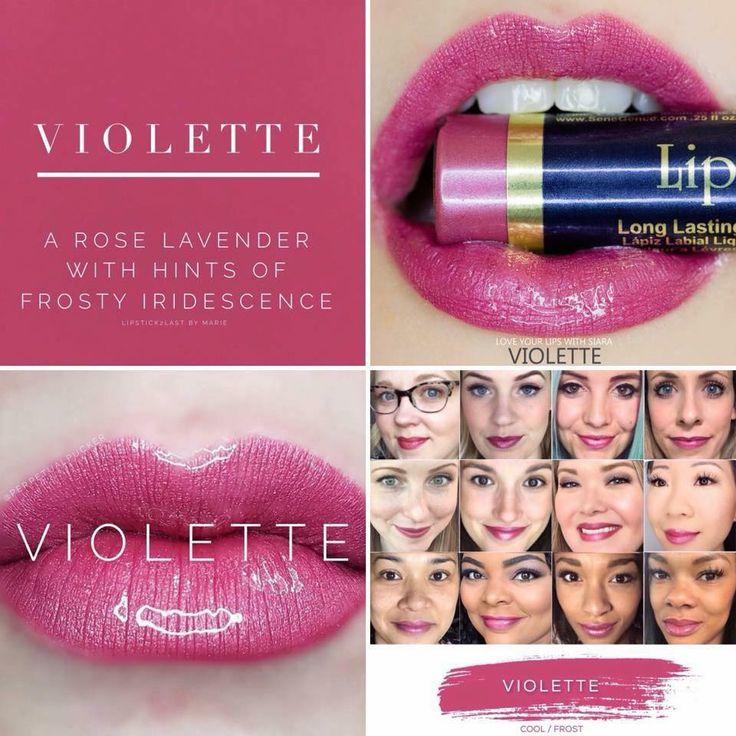 aldo shoes collection 2018 violette lipsense vs kiss