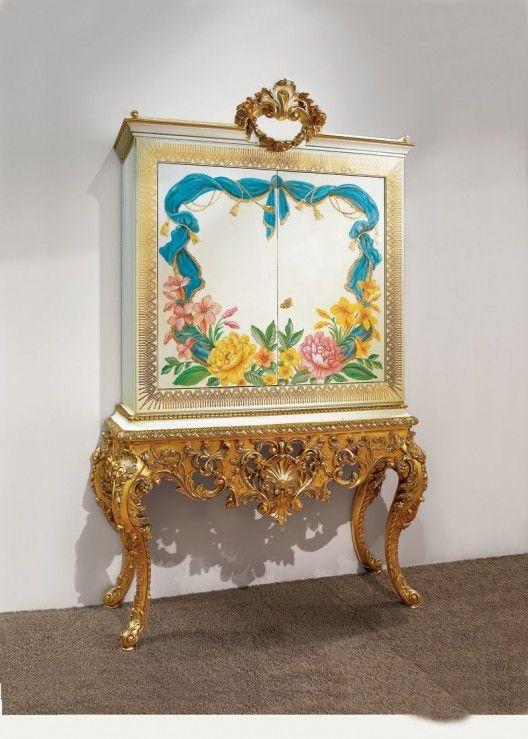 Image detail for -European Antique Furniture european antique furniture . - 2123 Best Antique Furniture & Antique's Images On Pinterest
