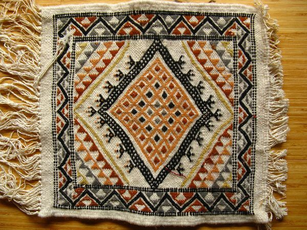 African Woven Rugs   Bing Images