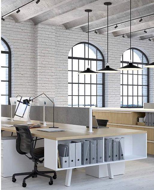 Lebensstil – Jenseits von Möbeln und Design – #De…