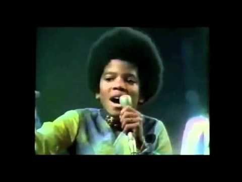 Michael jackson ben youtube favourite music pinterest
