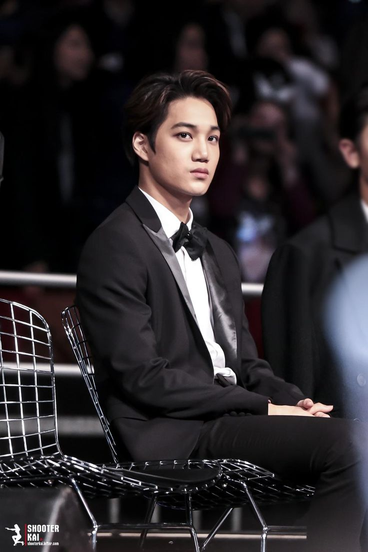 17 Best Images About Kai On Pinterest Samsung Sexy And To Breathe