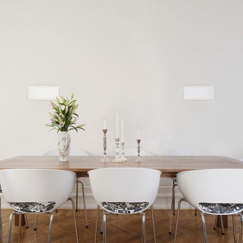 die besten 25 gips wandleuchten ideen auf pinterest wandleuchte au enleuchten und beste. Black Bedroom Furniture Sets. Home Design Ideas