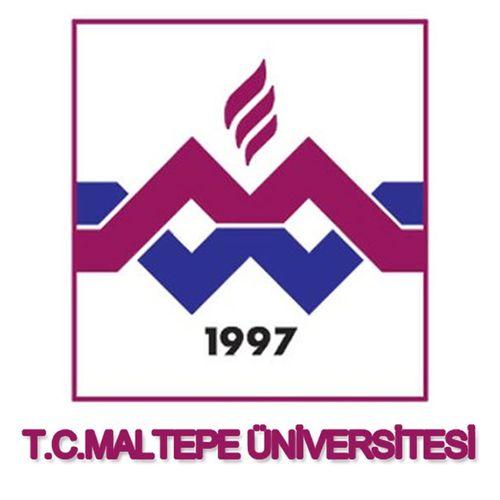 Maltepe Üniversitesi   Öğrenci Yurdu Arama Platformu
