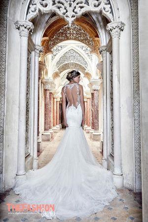 Superb Merav is a graduate of Fashion Design Schools in Milan and Rome The fashion studio