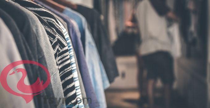 تفسير حلم خزانة الملابس الدولاب للامام الصادق 3