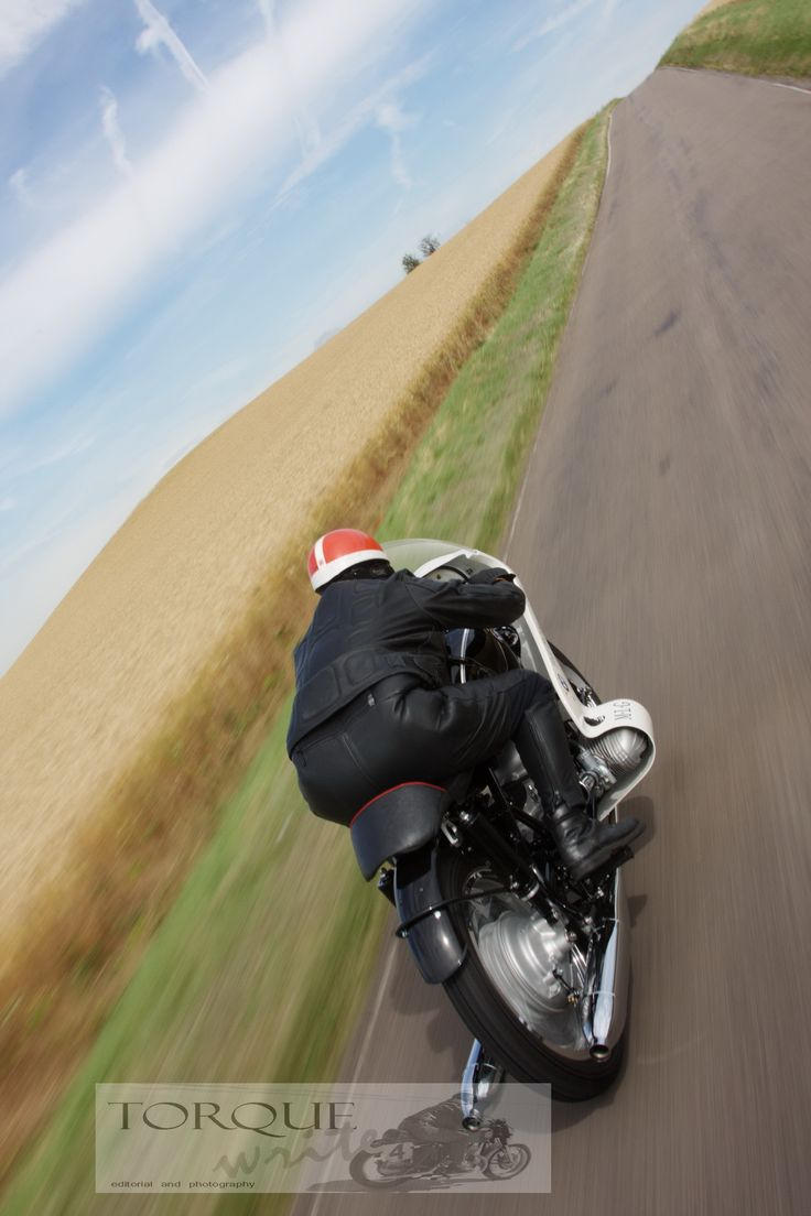 739 best moto images on pinterest   motorcycle, motorbikes and