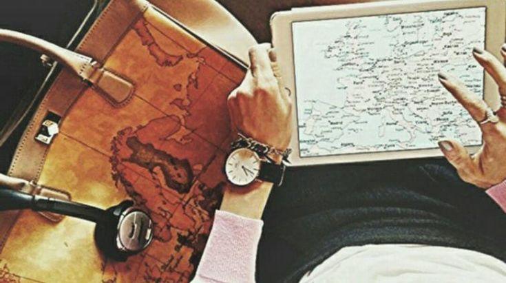 5 τρόποι να ταξιδέψεις σαν luxury traveler...αλλά οικονομικά!