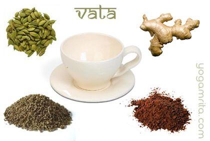 Comme en médecine traditionnelle chinoise (MTC), la diététique est un traitement à part entière de la médecine ayurvédique. Un régime alimentaire est approprié quand il est sans excès et surtout ad…