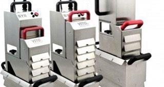 #VITO fa parte della gamma dei prodotti che AND propone.  Con il sistema di filtraggio olio VITO optate per una tecnologia innovativa, per la miglior qualità oltre che per un notevole risparmio di tempo e denaro.