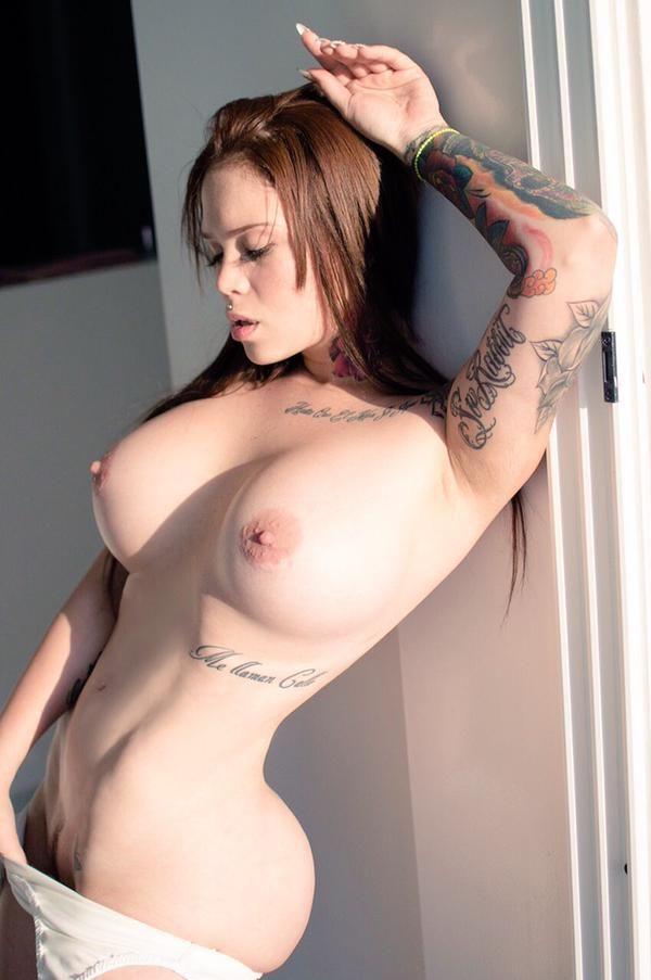 <3 Back Asian babe jenny o the worst