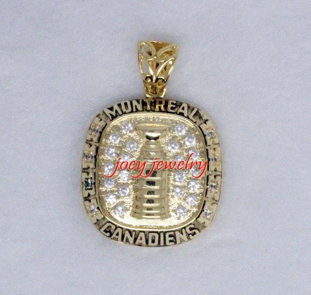 1960 MONTREAL CANADIEN