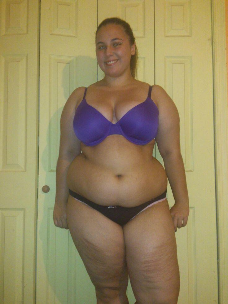bbw body