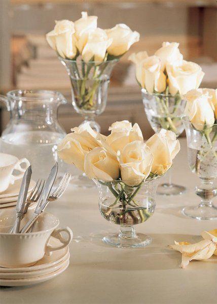 Cómo hacer arreglos florales bonitos y muy fáciles Examen final - Arreglos Florales Bonitos