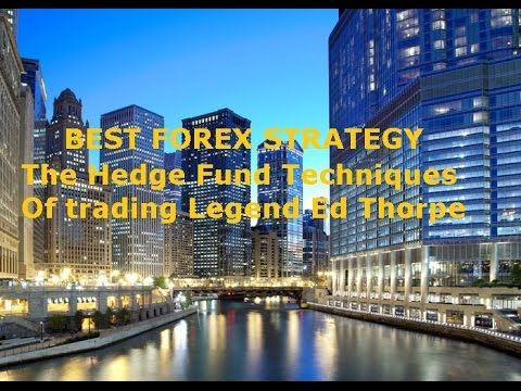 Trade about learn urban forex