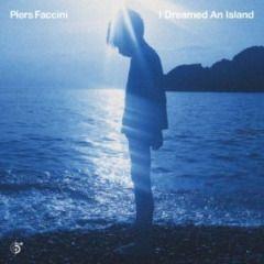 Piers Faccini – I Dreamed An Island album 2016, Piers Faccini – I Dreamed An Island album download, Piers Faccini – I Dreamed An Island album free download, Piers Faccini – I Dreamed An Island download, Piers Faccini – I Dreamed An Island download album, Piers Faccini – I Dreamed An Island download mp3 album, Piers Faccini – I Dreamed An Island download zip, Piers Faccini – I Dreamed An Island FULL ALBUM, Piers Faccini – I Dreamed An Island gratuit, Piers Fa