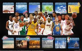 scommesse sportive USA http://www.professionescommesse.com/pronostici-scommesse-sportive-usa-vegassystem/