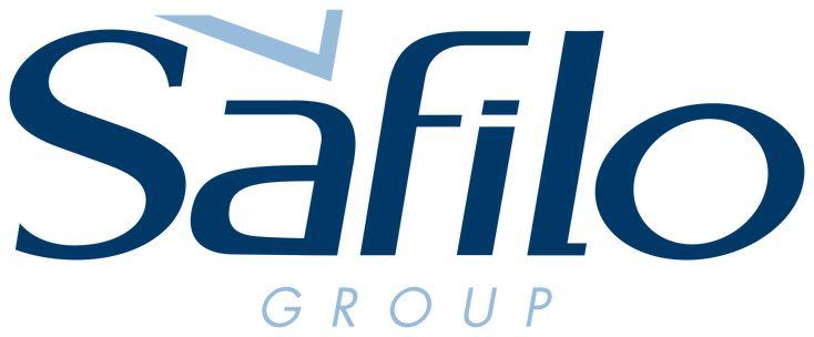 Safilo Group, the fully integrated Italian eyewear creator, manufacturer and worldwide distributor of quality and trust, and Interaxon Inc.  #IndustryUpdates #IndustryNews #SafiloGroup #Partnership #Interaxon #Safilox