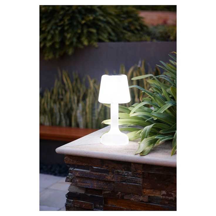 45 best jamie duries work images on pinterest jamie durie solar outdoor table lamp patio by jamie durie aloadofball Images