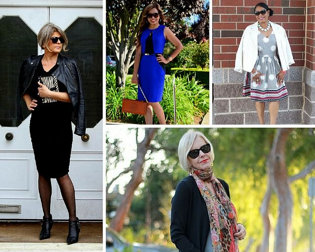 Styleblazer-Roundup-3-Collage