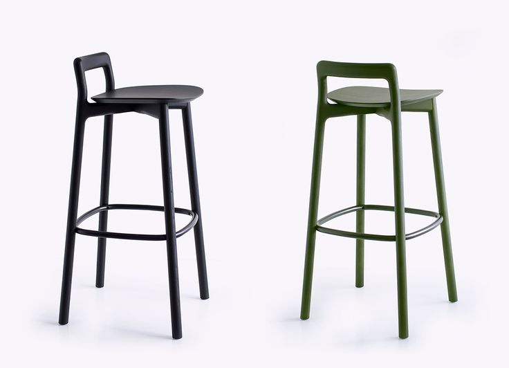 131 best bar stools images on pinterest counter stools bar stools