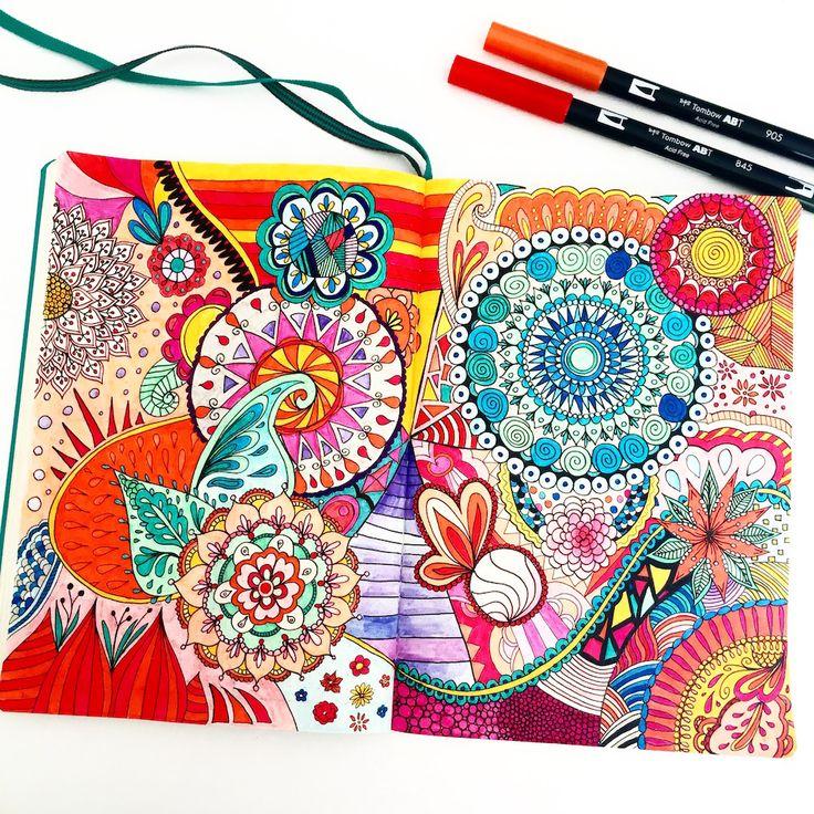 17 meilleures id es propos de coloriage fleur sur pinterest coloriage fleur imprimer. Black Bedroom Furniture Sets. Home Design Ideas