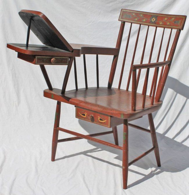 antique chairs antique furniture windsor chairs early american