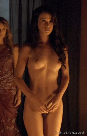 girl-hot-nude-superwoman-girl-sex