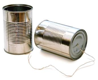 Hello.....can you hear me?: Message, Modern Technology, Recuerdos 70, Picture, 15 Things, Toys, Kids