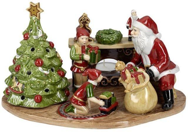 12 best villeroy boch tea lights images on pinterest for Villeroy and boch christmas