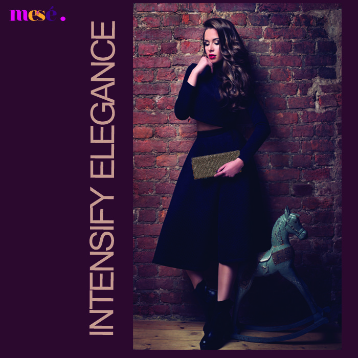 Elegance can enslave every glance. Grab it here:- http://bit.ly/-Mese