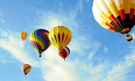 AirComAéro à Annœullin : Vol en montgolfière: #ANNŒULLIN En promo à 129.00€ En promotion à 129.00€. Escapade au lever du soleil en…