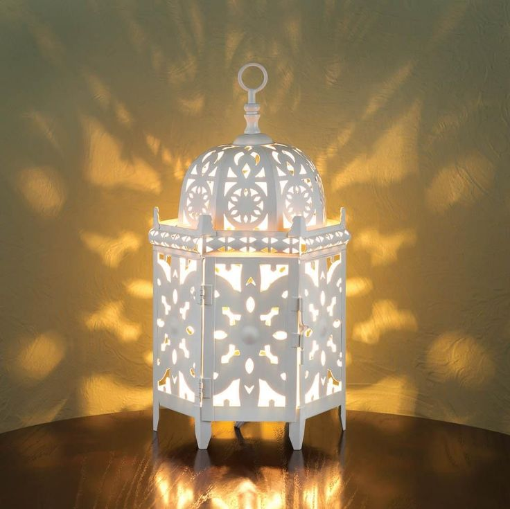 Best 25+ Moroccan table lamp ideas on Pinterest | Moroccan ...