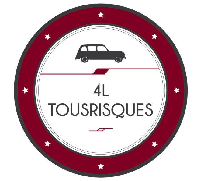 Farah et Léa veulent parcourir la France, l'Espagne et le Maroc dans le cadre du Raid 4L Trophy pour acheminer des fournitures scolaires aux enfants du Sud Marocain