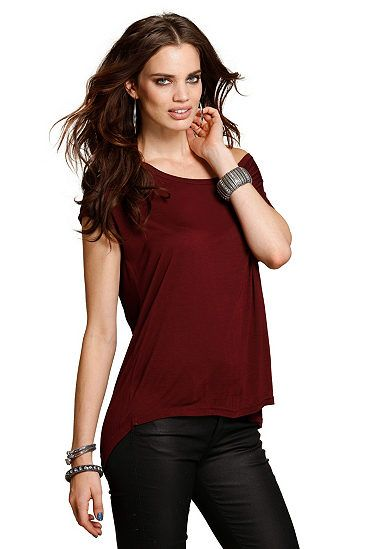 Laura Scott Shirt online kaufen | OTTO
