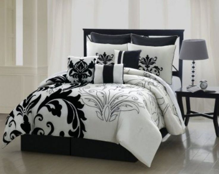 Which Best Bedding Sets Check more at http://blogcudinti.com/27600/which-best-bedding-sets/