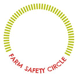AgriKids - Be Farm Safe | Stay Farm Safe