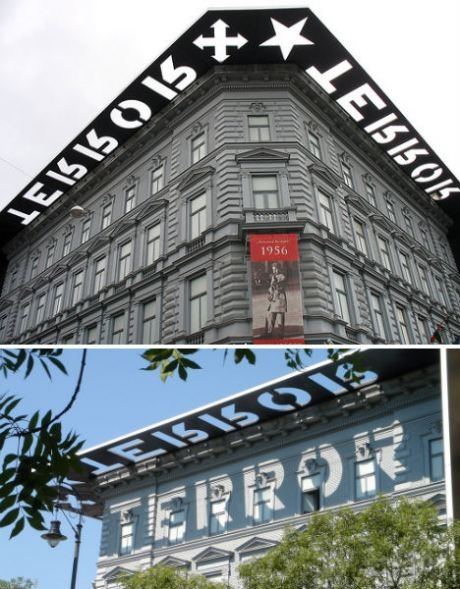 Architecture Interesting Exterior Home Design With: 25+ Best Ideas About Exterior Signage On Pinterest